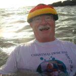 Christmas Day Hospice Swim 2015 37