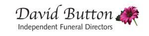 David Button Logo 1