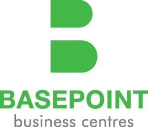 Logo For Basepoint
