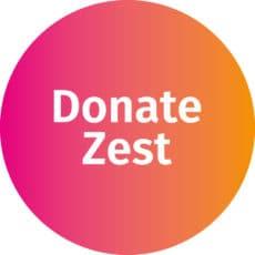 14459 StE Zest Shop Colchester 750x750 CIRCLE [1 10th SCALE] D