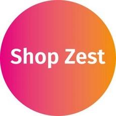 14459 StE Shop Zest Col OL 300x300 SMALL