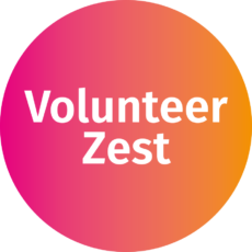 14459 StE Volunteer Zest Col OL 230x230 (1)