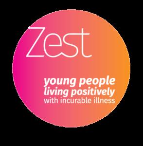 Zest Logo CIrcle Family 294x300