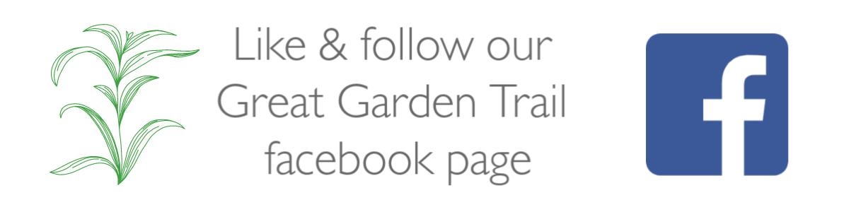 Facebook For GGT