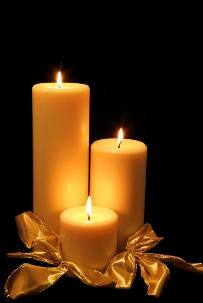 Candles Jpg 3