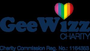 Logo High Res (1)