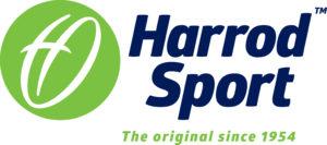 Harrod Sport CMYK FINAL