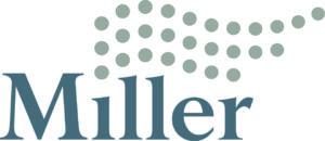 Miller PrintCMYK Corp 2014