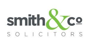 New MSM 3455 Smith Co Logo RGB