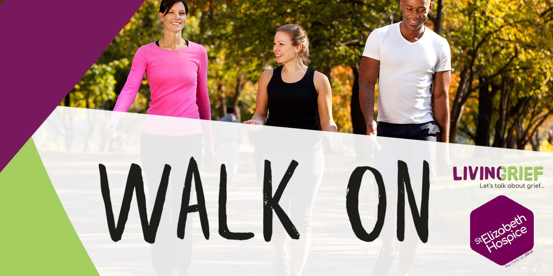 Walk On Eventbrite Copy